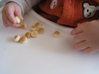 絵本を幼児に読み聞かせるブログ-100221-1