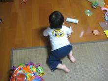 絵本を幼児に読み聞かせるブログ