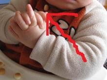絵本を幼児に読み聞かせるブログ-100221-2