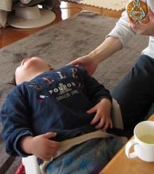 絵本を幼児に読み聞かせるブログ-110409-4